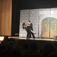 """Addams Family"" production laced with laughs for theatergoers"