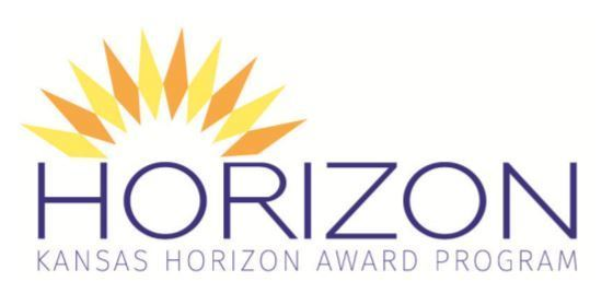 Kansas Horizon Award