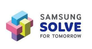 Hiawatha High School Named a Kansas State Finalist in the Samsung Solve for Tomorrow Contest