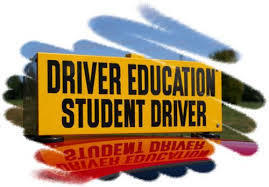Hiawatha Driver Education-2019