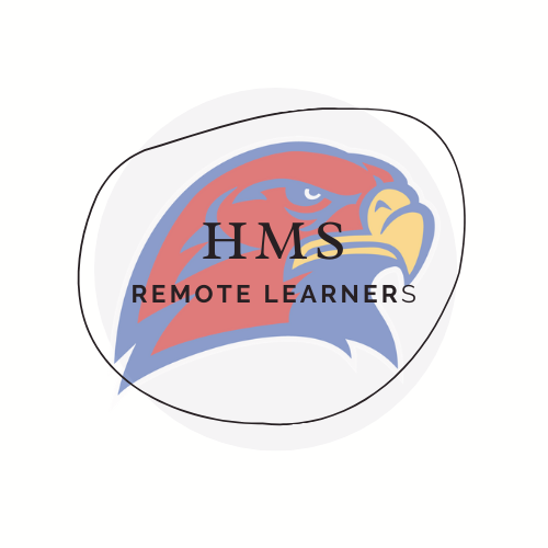 HMS Remote Learners
